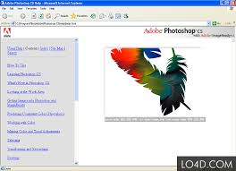 adobe photoshop free download full version for windows xp cs3 adobe photoshop 8 cs download
