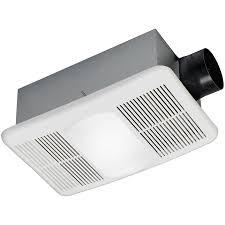 Fan Light Combo Bathroom Bathroom Heater Fan Light Combo With Regard To Shop Fans Heaters