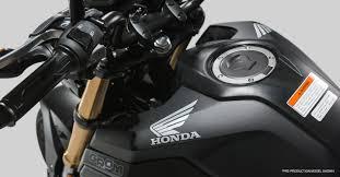 Honda Insight Hybrid Interior Honda Honda Brio Mileage Review Honda Civic 2016 Finance Honda