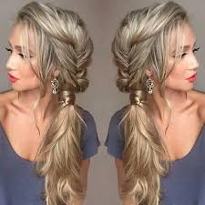 colour in hair 2015 50 best cabello tany images on pinterest hairstyles
