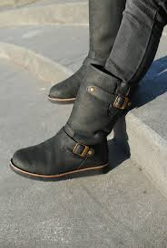 womens ugg motorcycle boots 51 best these boots are made for walking images on