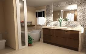 Kitchen Design Price 2020 Kitchen Design Bathroom Kitchen Design Software 2020 Design