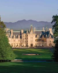 North Ga Wedding Venues 18 Fairy Tale Castle Wedding Venues In America Martha Stewart