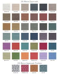 sigma paint color chart pdf ideas sigma paint color chart pdf