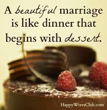 beautiful marriage quotes a beautiful marriage happy club