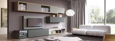ovvio librerie soggiorni librerie e soluzioni d arredo per la tua casa astor