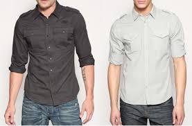 ƒѕнιoη αη ѕтyℓє smart casual dress code for men