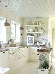 ikea cuisine blanche deco cuisine blanche cuisine yew bilalbudhani me