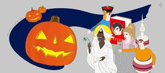 Halloween Costumes China China Themed Halloween Costumes U2013 China Simplified U2013 Medium