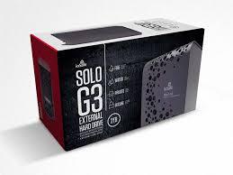 packaging design sacramento packaging design sacramento graphic design cline co