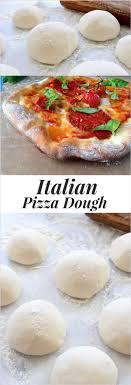 best 25 italian menu ideas on italian dinner menu