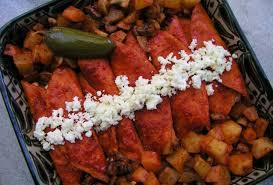 imagenes enchiladas rojas enchiladas rojas en mi cocina pequeña cooking in mexico