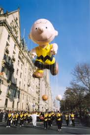 thanksgiving day parade 2014 brown is ready to take flight at the 2014 mocca arts