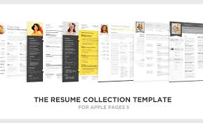 Resume Templates For Mac Also by Resume Pages Resume Template Delightful U201a Beloved Resume Template