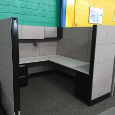 Cubicle Office Desks Cubicles Archives Anso Office Furniture