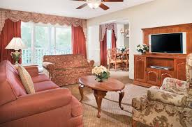 resort wyndham kingsgate williamsburg va booking com
