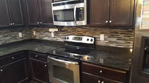 Kitchen And Bath Ideas Colorado Springs Tac Tile Colorado Springs Co