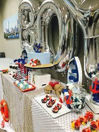 sailor baby shower innovative ideas sailor baby shower theme smart best 25 showers on