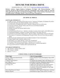 system analyst resume systems analyst resume sles 100 hris analyst resume exle