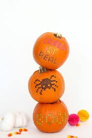 Printable Halloween Pumpkins by 109 Best Pumpkin Season Images On Pinterest Halloween Pumpkins