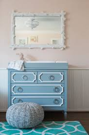 Bratt Decor Crib Craigslist by 175 Best Aqua Blue In The Nursery Images On Pinterest Aqua Blue