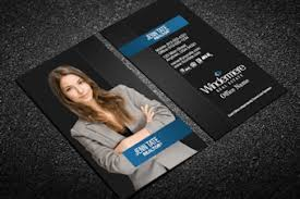 windermere business cards business card templates for windermere