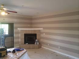 painting u2013 pop u0027s painting u0026 home maintenance branson missouri