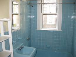 25 best 1950s bathrooms images on pinterest 1950s bathroom