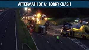north east news recap woman dies after being hit by a van fenham