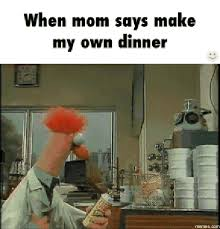 Make My Own Meme With My Own Picture - mom gif find share on giphy