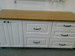 kitchen island base cabinets 9 kitchen cabinet base how to build a kitchen sink base cabinet