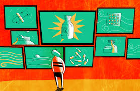 direct to consumer pharmaceutical tv ads the hidden benefits