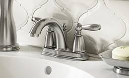 How To Replace Bathroom Sink Stopper - repair a pop up sink stopper