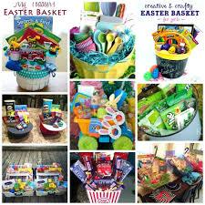 diy gift basket ideas for teenage baskets get well 9768