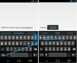 best android keyboard top 10 keyboard apps for android