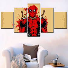 online get cheap cool paintings for sale aliexpress com alibaba