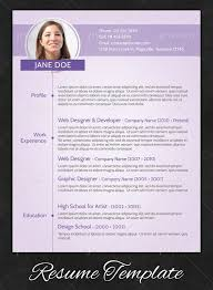 Free Design Resume Templates Best 25 Latex Resume Template Ideas On Pinterest Latex Letter