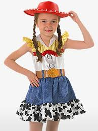 Potato Head Ladies Fancy Dress Toy Story Costumes Jessie Woody Buzz Lightyear Party Delights
