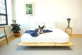 Closet Bed Frame Moving Bed Frame Bed Frame Katalog E000e1951cfc