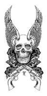 back tattoos wings 1642 best tattoo duman images on pinterest tattoo ideas