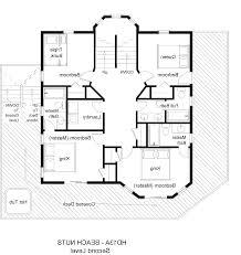 open home plans concept homes plans floor plan open concept modular home plans