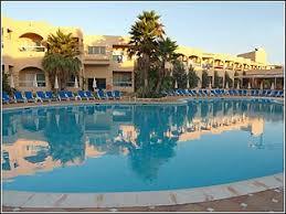 santa eularia hotel santa eulalia hotels ibiza hotels balearic