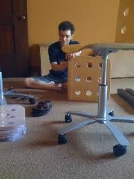 how to assemble ikea desk 7 tips for assembling ikea furniture build ikea furniture