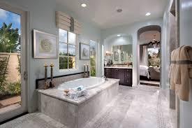 The Evolution Of The American Bathroom Toll Talks Toll Talks - Bathroom design san diego
