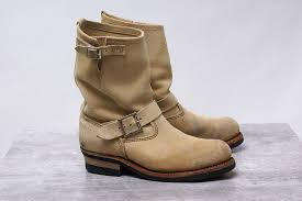engineer motorcycle boots branding rakuten global market red wing boots red wing 8268
