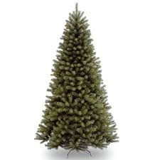 best christmas trees the 6 best artificial christmas trees to buy in 2018