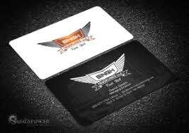 75 masculine upmarket trucking company business card designs for a
