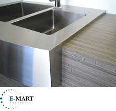 Ebay Kitchen Sinks Stainless Steel by 36 Inch Stainless Steel Curved Front Farm Apron Double Bowl 60 40
