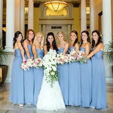 light blue bridesmaid dresses image result for blue bridesmaid dresses bridesmaids