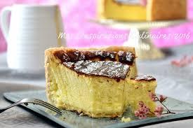 pate sablée hervé cuisine tarte au fromage blanc alsacienne le cuisine de samar